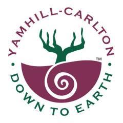 Yamhill Carlton