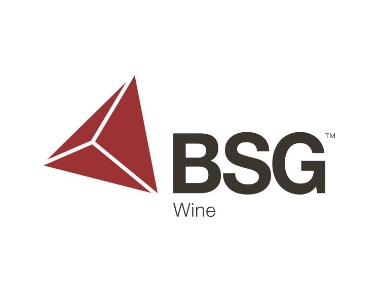 BSG_Wine_logo