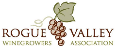 Rouge Valley Winegrowers Association