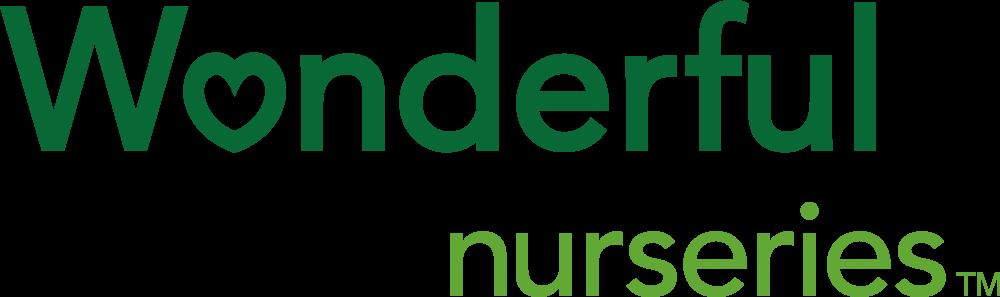 Won_nurseries_stacked_4c_lg