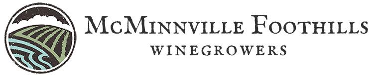 McMinnville-Foothills-Logo-Web