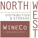 NW-Distribution
