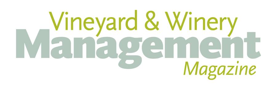 VWM logo_R3_print