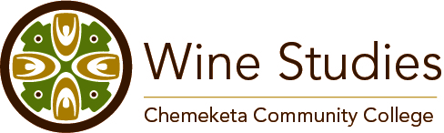 Wine Studies logo