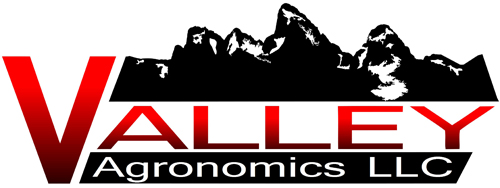 Valley Agronomics Logo - small