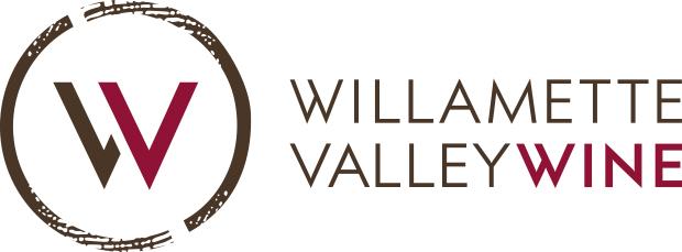wvwine_logo_small