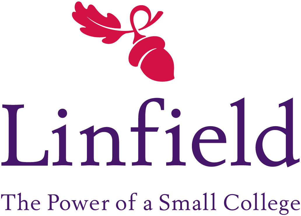 Linfield_tag