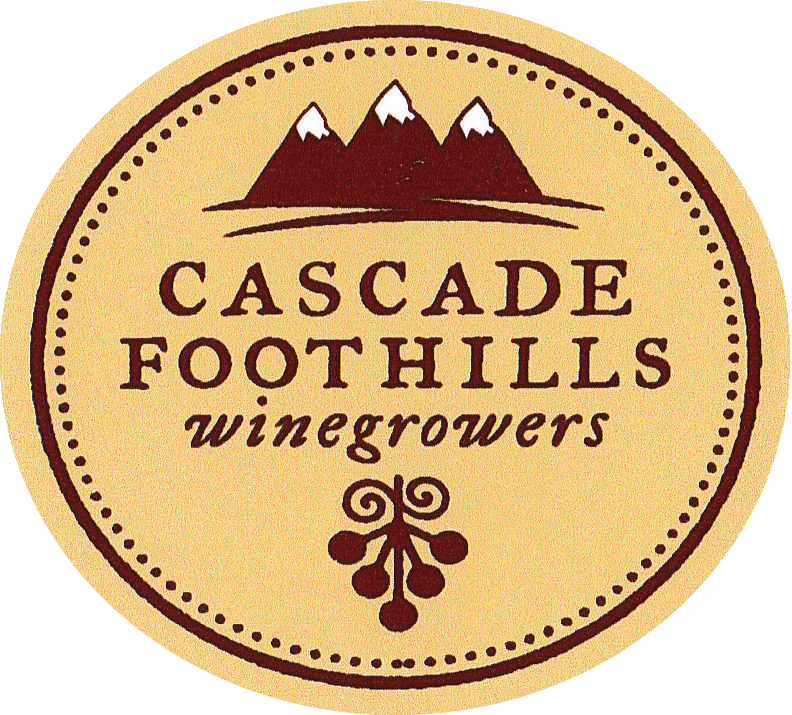 CascadeFoothills