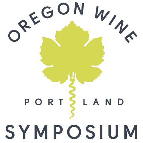 2014 Logo-01