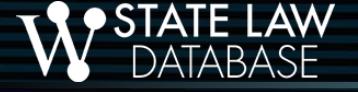 StateLawDatabase
