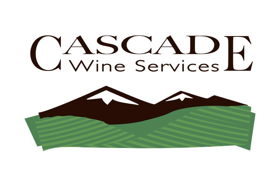 CascadeWineServices