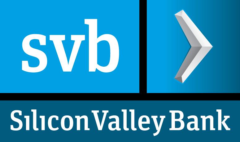 SVB Logo _2018 OWIS