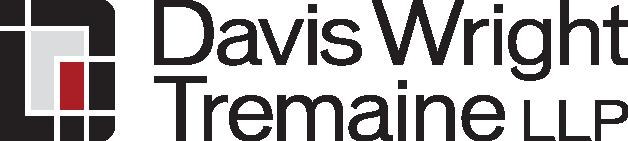DWT_logo_without tagline