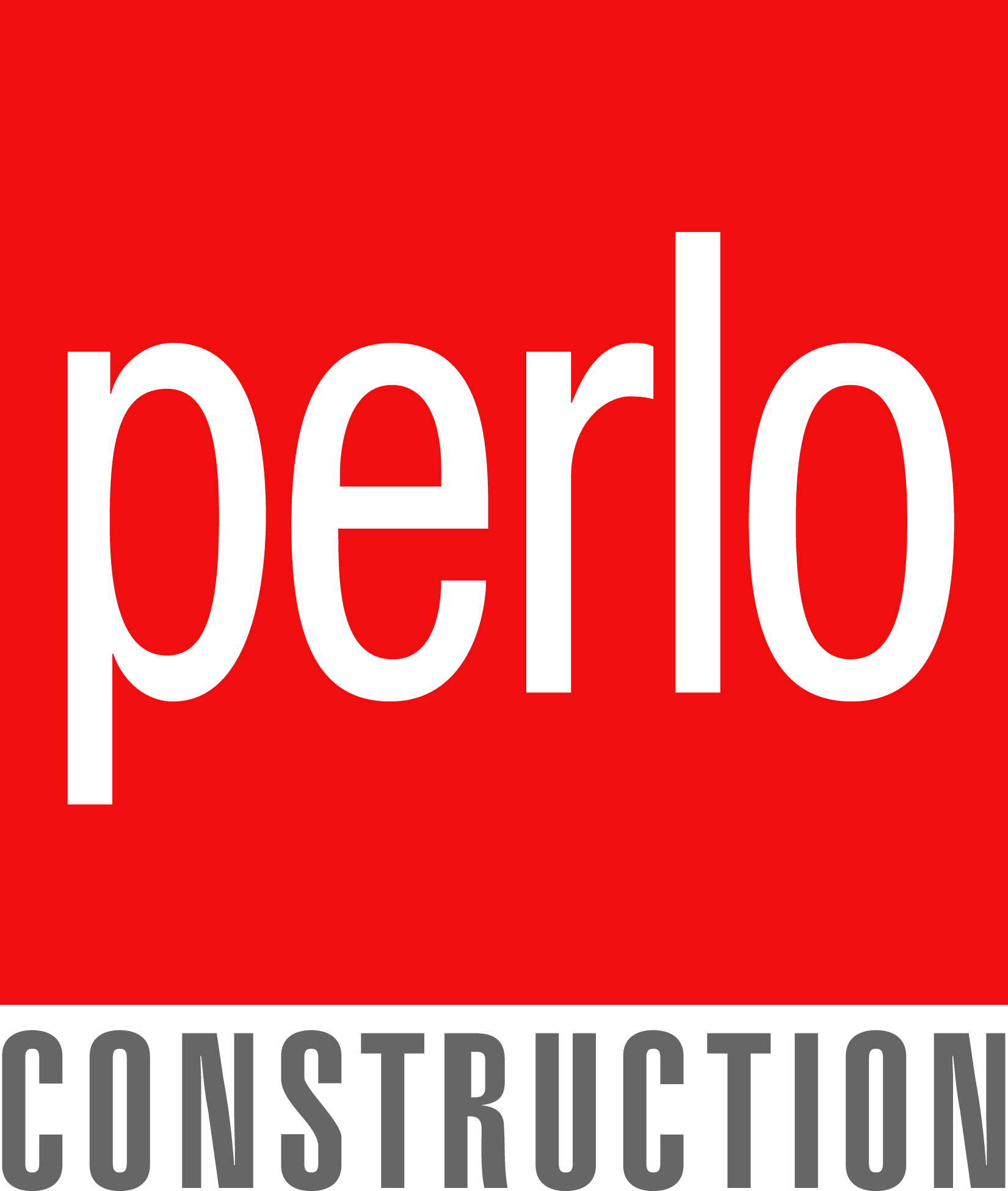 PerloConstruction