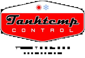 TankTemp