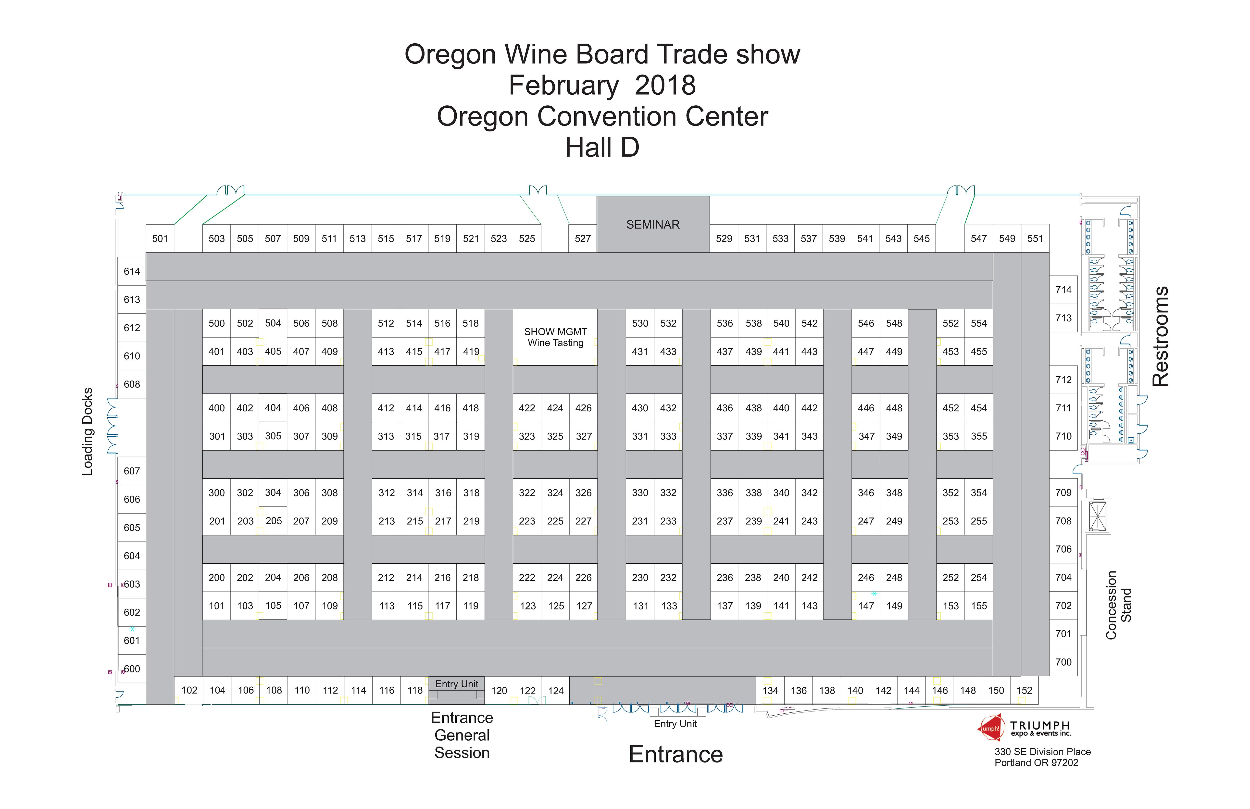 Oregon Wine 2018 Version 3