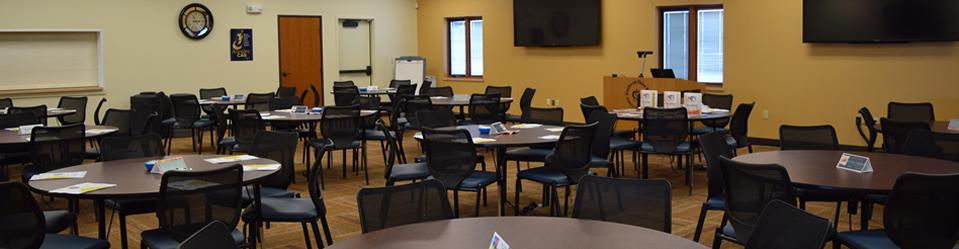 SWPlains Conference Center