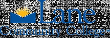 lane_logo-single