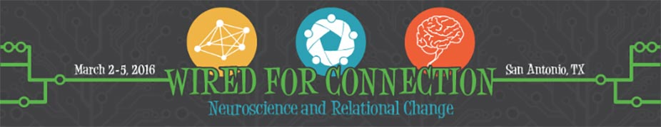 Wired for Connection: Neuroscience and Relational Change