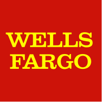 200px-Wells_Fargo_Bank.svg