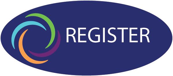 11148-PCCDS_logo-button