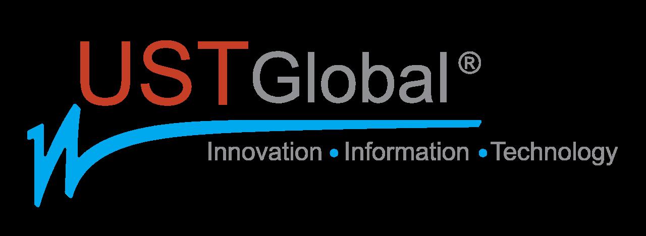 UST_Global_logo_2014_wiki.svg