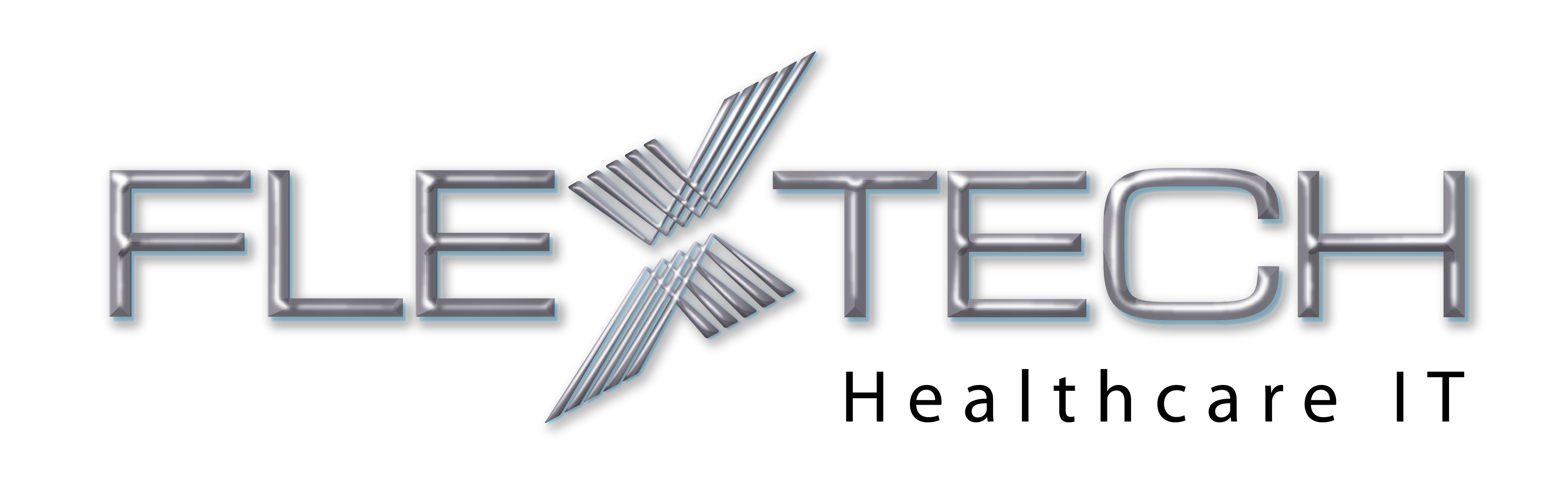FLEXTECH LOGO VECTOR-Revised-Revised