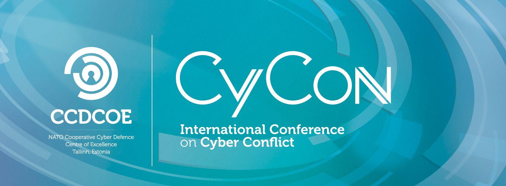 CyCon X: Maximising Effects