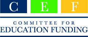 CEF_Logo USE THIS ONE