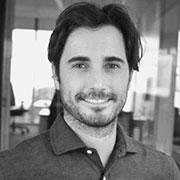 Carlos Salinas Gancedo - Product Owner, Multi-Cloud
