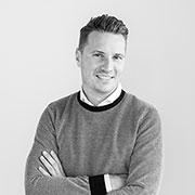 Leon van Moorsel - Senior Director, Community and Collaboration Unit