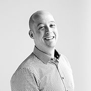 Danny Roest - Product Manager, Client & Mobile