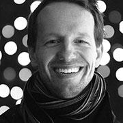 Tom de Groot - Product Manager, Mendix Cloud