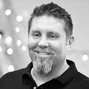 David Brault - Product Marketing Manager, Mobile