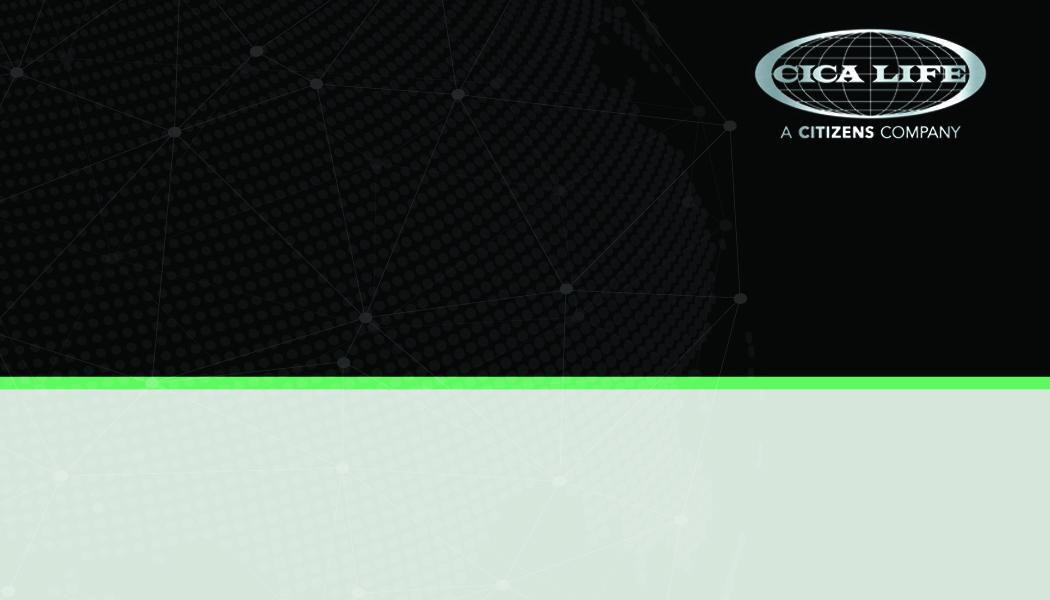 Entrenamiento CICA Life - Agencia QM y Excelsior Internacional