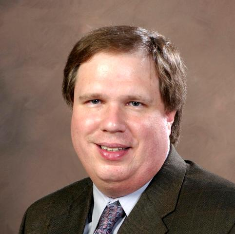 Dr Alan McKee.jpg