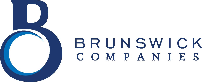 2016BrunswickCompanies_SpotColor_Logo