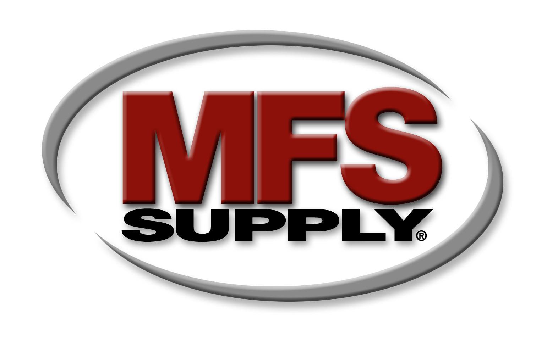 MFS-logo-hires'R'