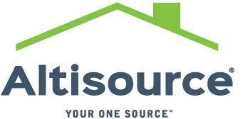2016Altisource logo
