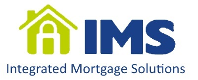 IMS Logo 300dpi