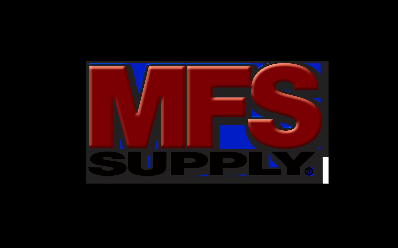 New MFS Logo