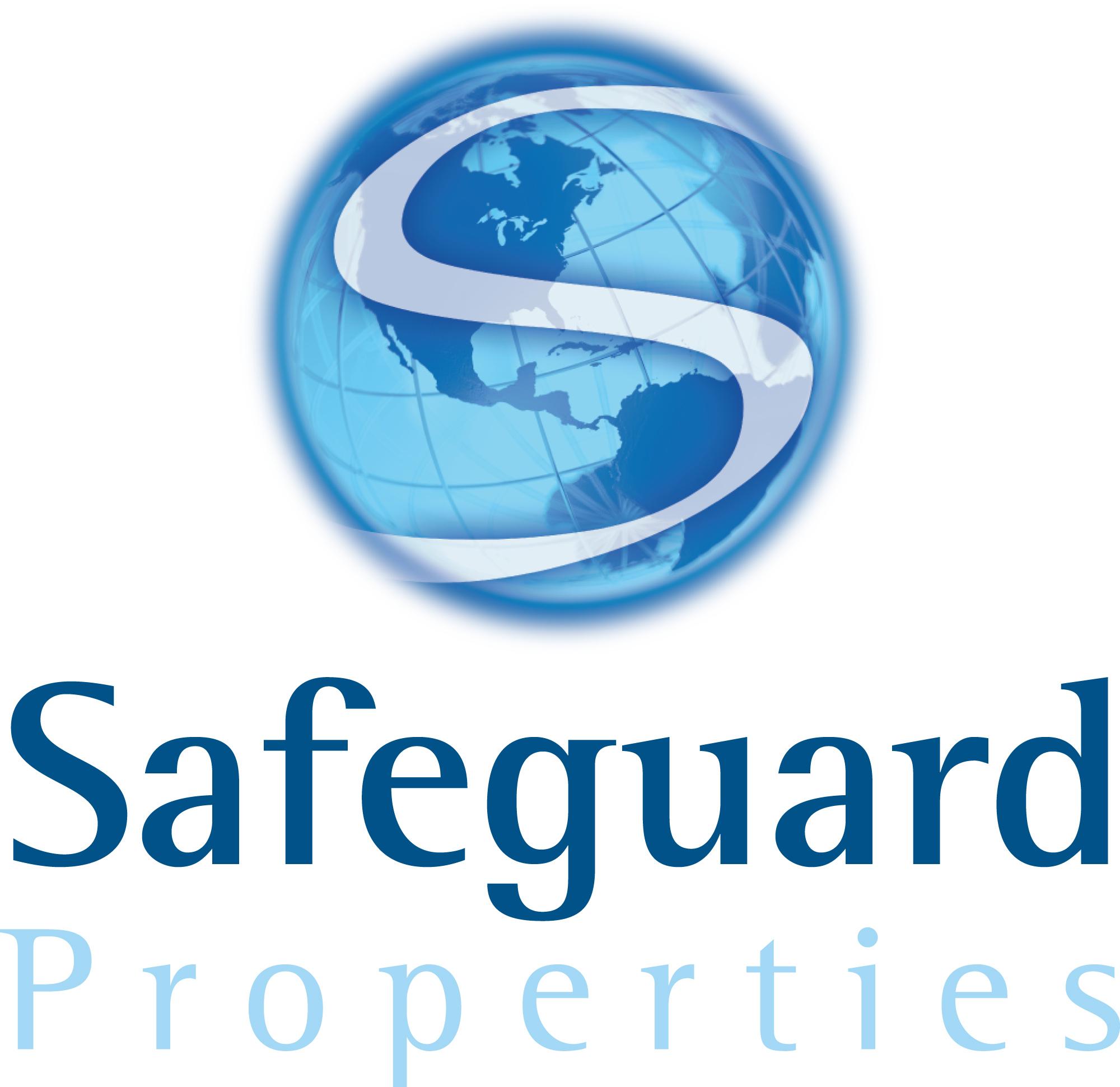 Safeguard2016