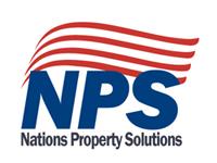 NPS Web