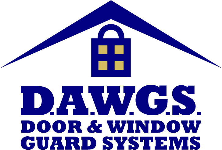 2016DAWGS-LogoColor