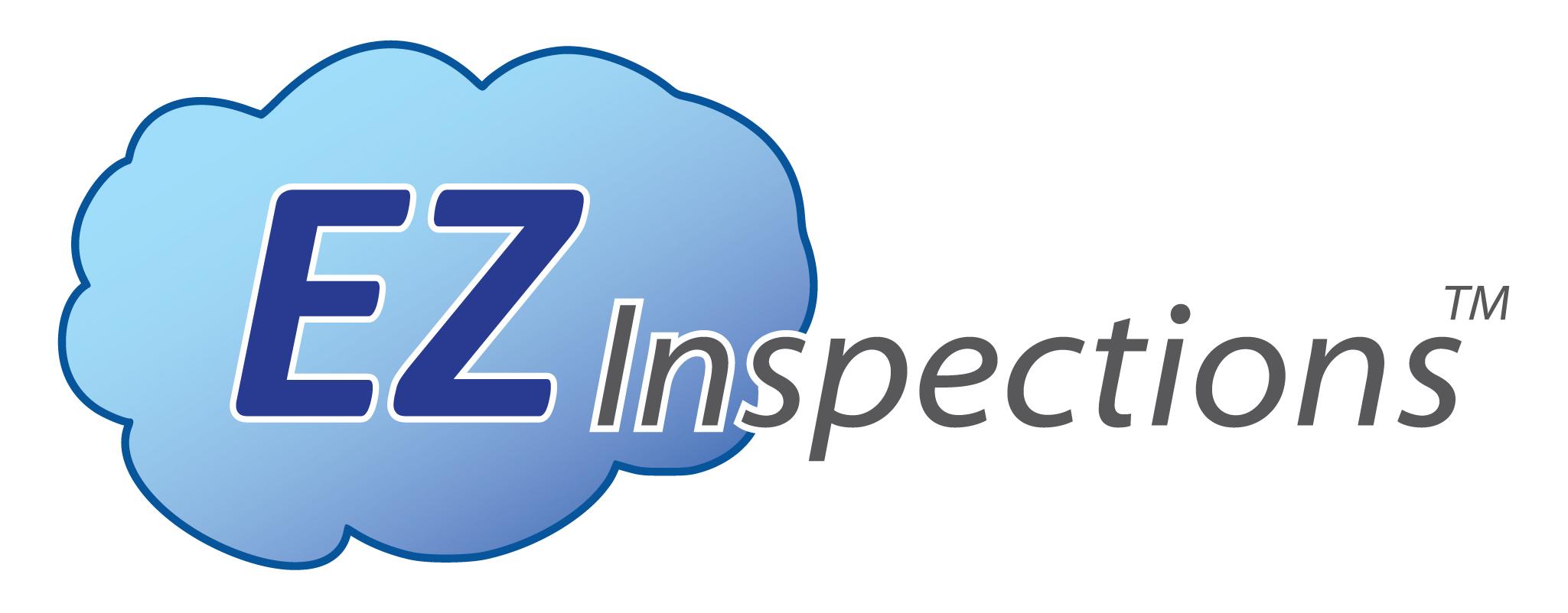 2017EZ INSPECTIONS blue 2 color