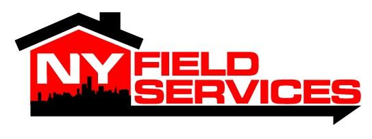 2016NY Field Services wht