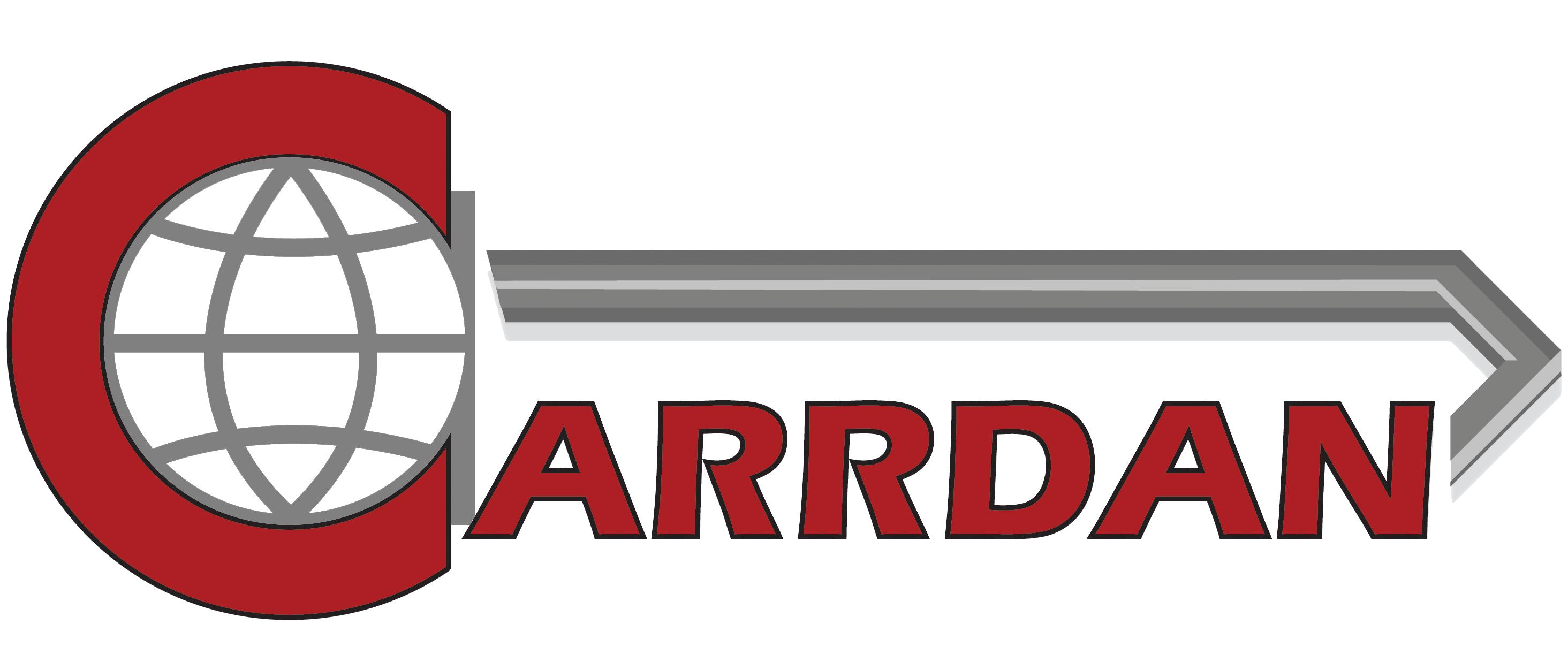2016CarrdanLogoTrans_new