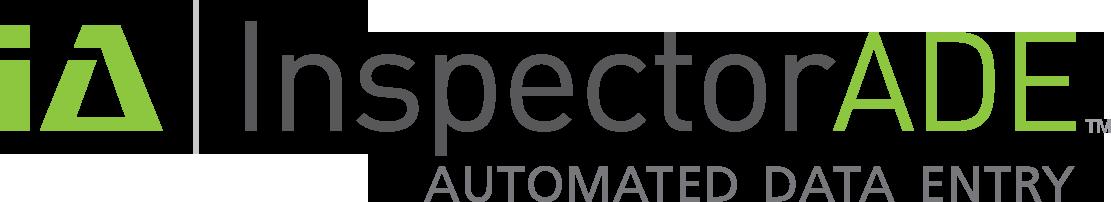 inspectorade logo1  2013.pdf