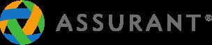 assurant-logo-horizontal