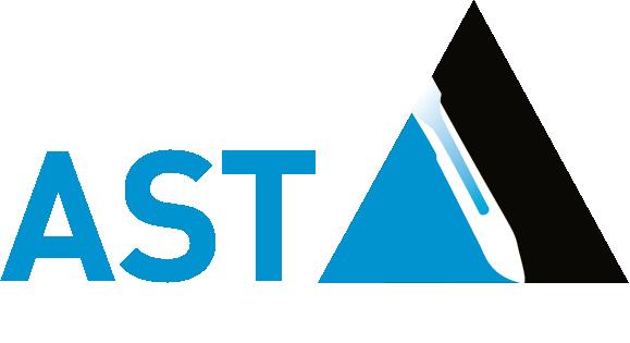 AST_Logo_whitetext